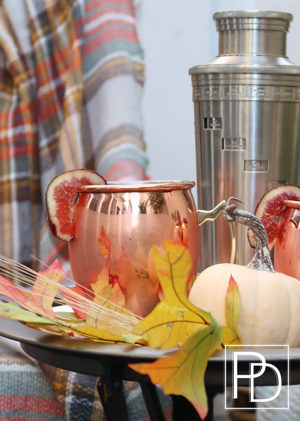 Close Up-Fall Fig-Moscow Mule-Single_PD