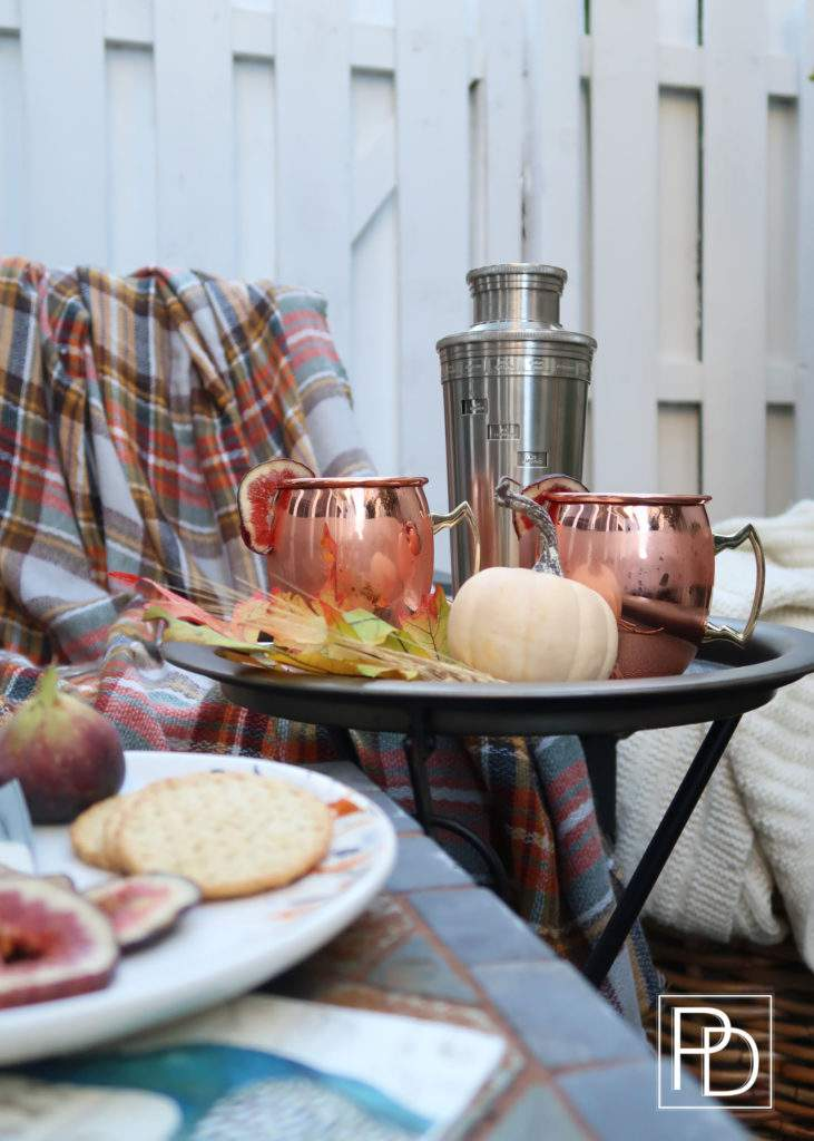 Fig-Moscow Mule-Copper Mugs_Fruit PD