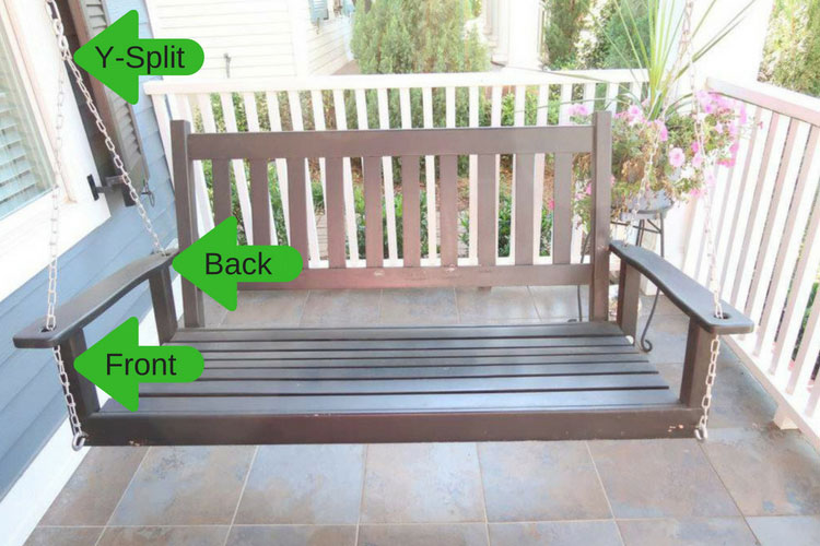 Y-Split-black-porch-swing