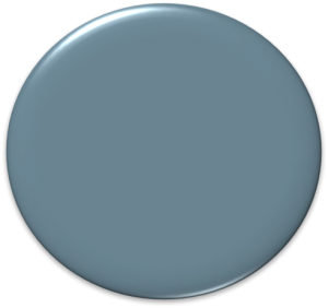 Behr Blueprint Color of the Year 2019