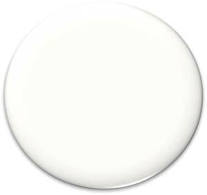 Behr_Polar Bear White