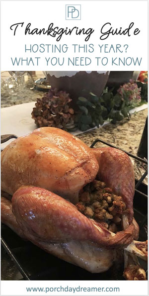 great-guide-to-hosting-thanksgiving-how-to-make-a-turkey