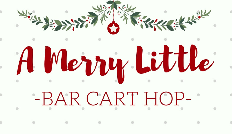 Christmas-Bar-Car-Cover-Photo