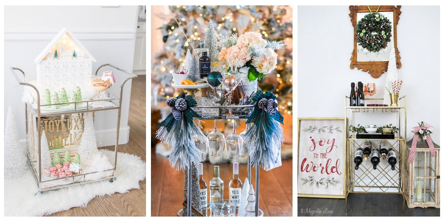 Merry-Little-Bar-Cart-Christmas-bar-Cart-Hop_2
