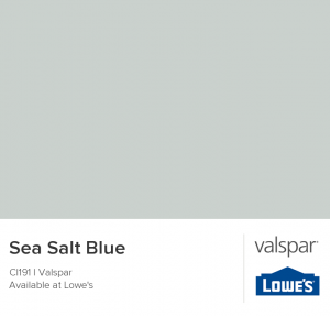 Valspar-Sea-Salt-Blue-CI191