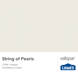 Valspar-String-of-Pearls-CI198