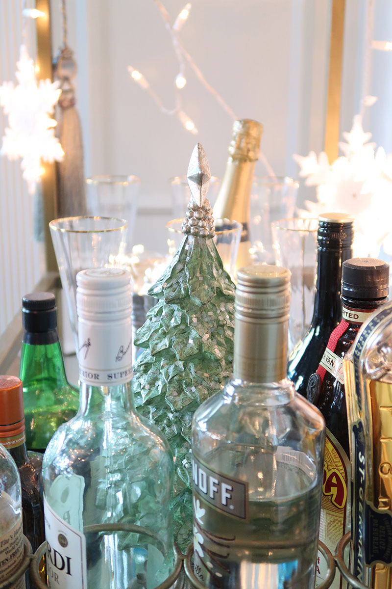tree-with-bottles-of-liquor