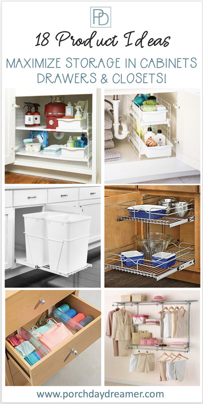 18-products-to-maximize-storage-in-drawers-cabinets-closets