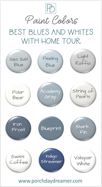 best-blue-paint-colors-best-white-paint-colors