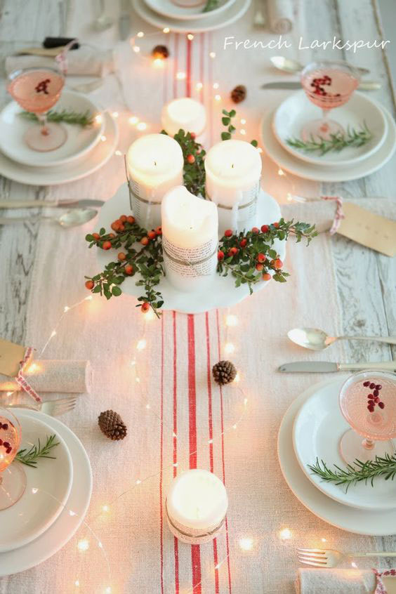 French-Larkspur-Christmas-Table