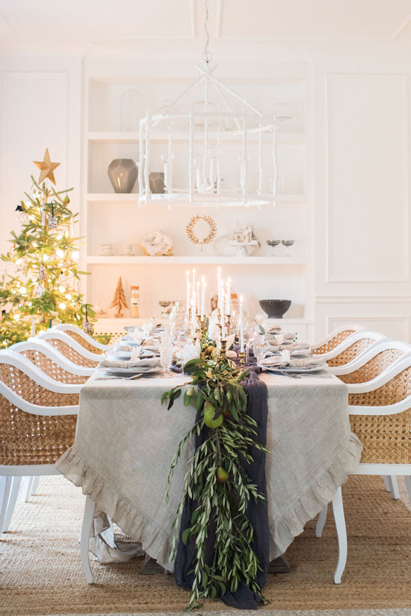 Monica-Hibbs-Christmas-Table