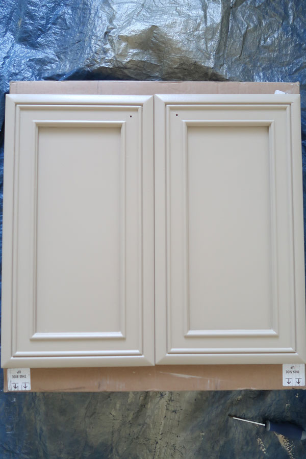 cabinet-doors-painted-Behr-Open-Canyon