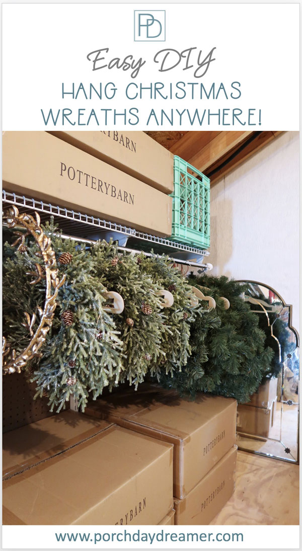 how-to-hang-and-store-christmas-wreaths-anywhere