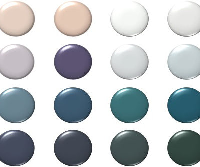2019 Paint Colors Best of the Best Picks