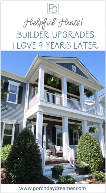 Builder-Upgrades-Worth-the-Investment-The-Ones-I-Love-9-Years-Later
