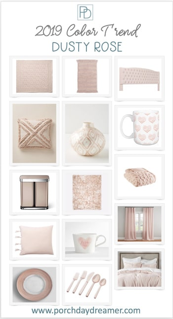 Dusty-Rose-Color-Trend-in-Home-Decor-Replaces-Milennial-Pink-min