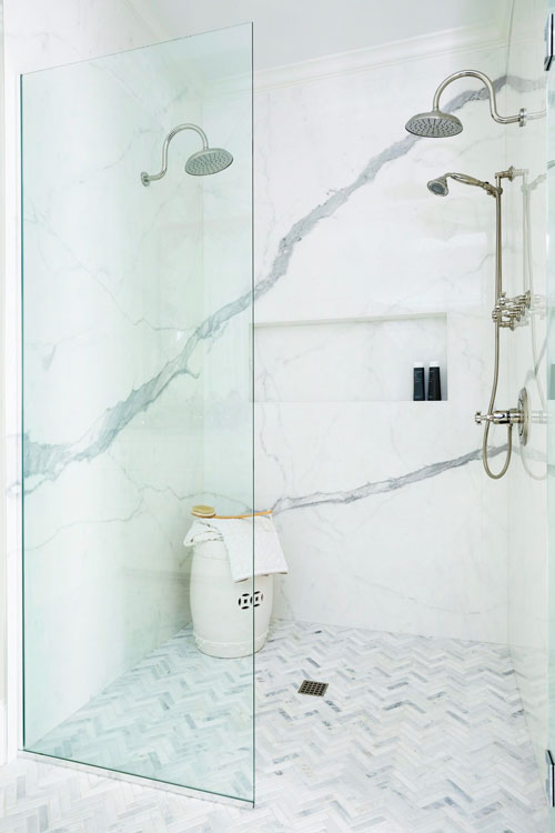 Bria-Hammel-Interiors-Master-Bathroom-Shower-Porcelain-Slab