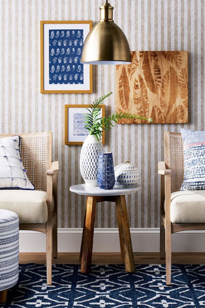 Target-Trend-Into-the-Blue-with-Neutral