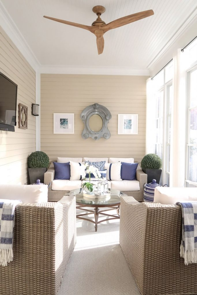 back-porch-blue-and-white-tv-screened-porch-min