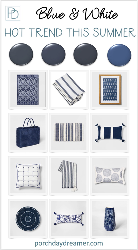 blue-and-white-color-trend-this-summer