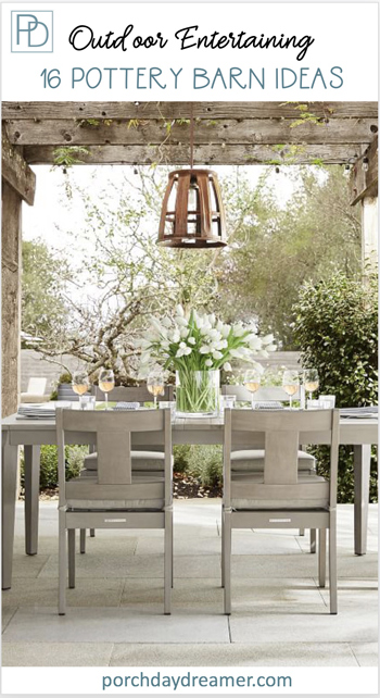 Outdoor-Entertaining-Ideas-16-Pottery-Barn-Product-Finds