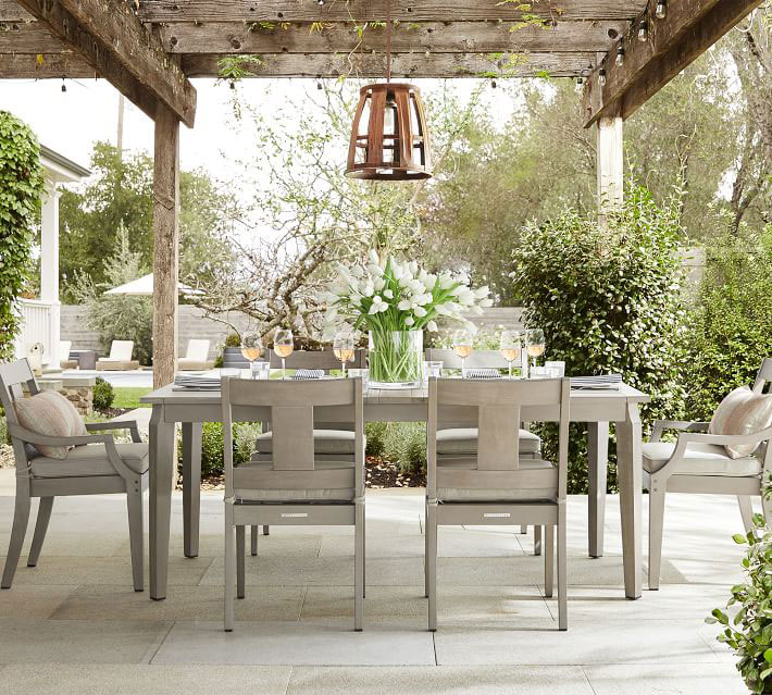 outdoor-entertaining-pottery-barn-martinique-extending-dining-table-o