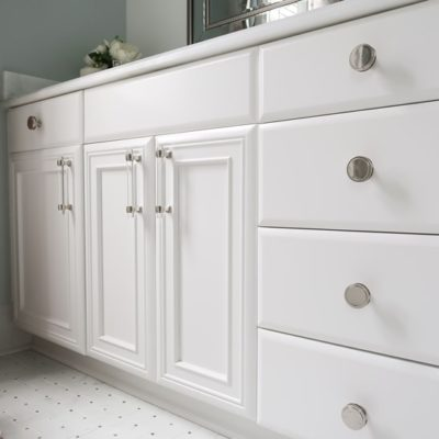 The Best Cabinet Paint You Need to Know About
