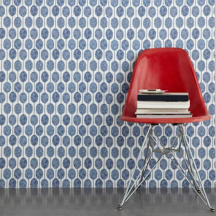 removable-wallpaper-panels-dotted-trees-o
