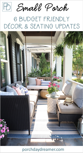 small-front-porch-decor-ideas-and-maximize-seating