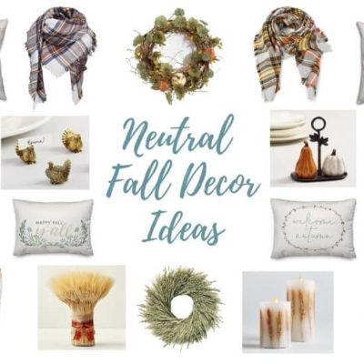 48-Neutral-Fall-Decor-Home-Decor-Finds