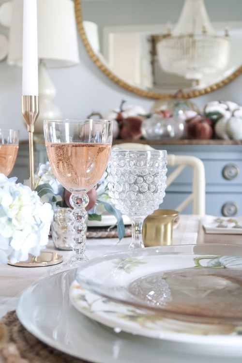 mixed-ball-detail-of-wine-and-water-glasses-french-fall-tablescape