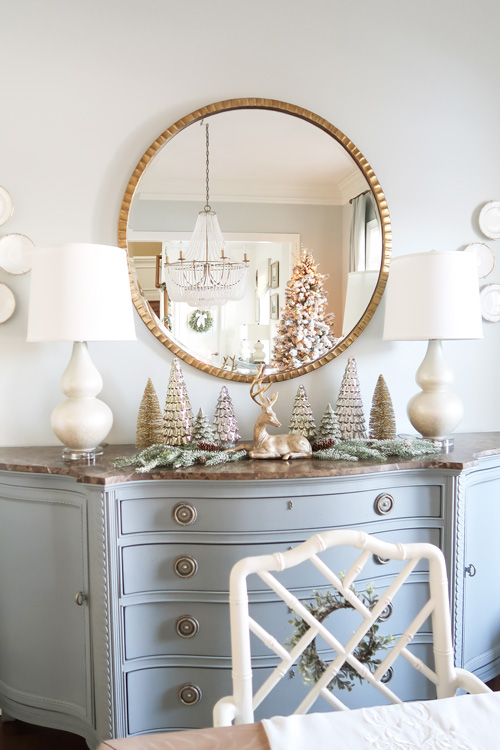 French-Country-Dining-Room-Vignette
