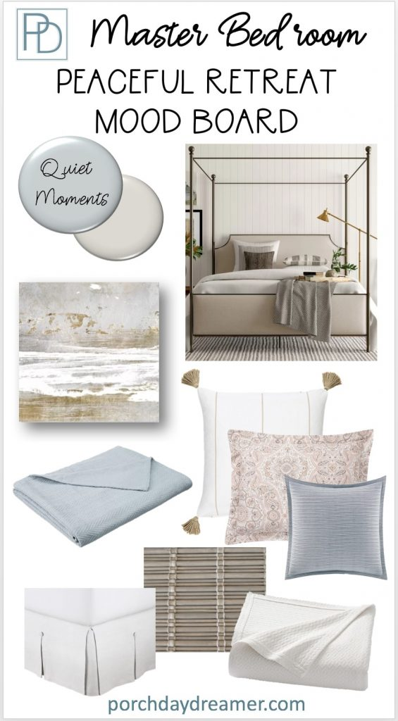 Master-Bedroom-Peaceful-Retreat-Mood-Board-Porch-Daydreamer