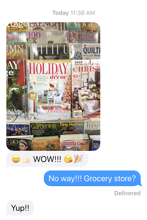 text-from-mom-to-porch-daydreamer-about-magazine-cover