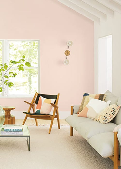 2020 paint color trends 24 best of the best picks porch - Color of the year 2020 ...