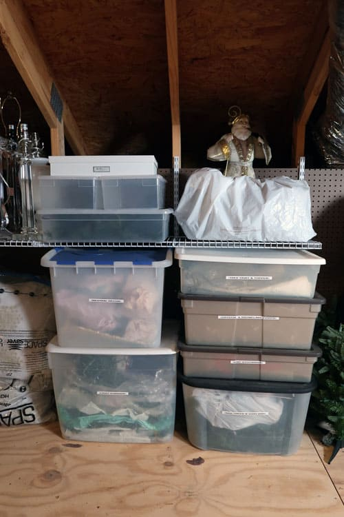 christmas-decor-labeled-and-in-bins-in-the-attic