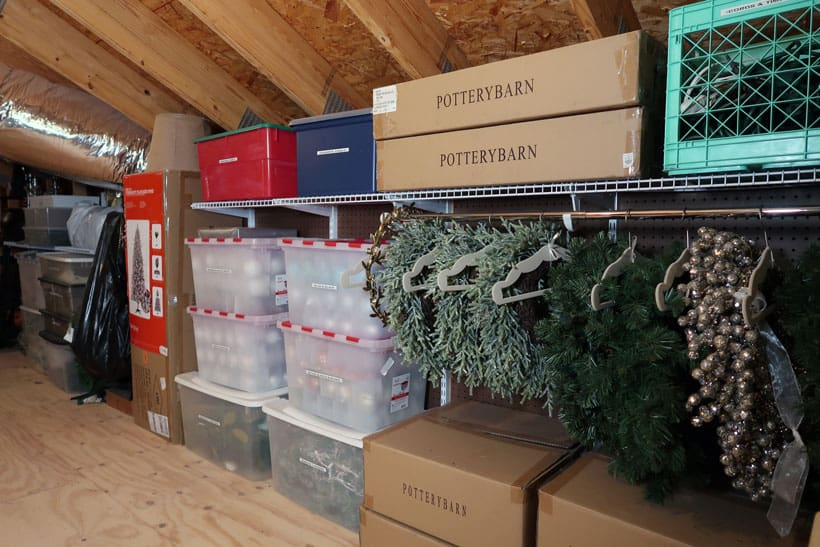 christmas-decor-packed-and-organized-in-attic