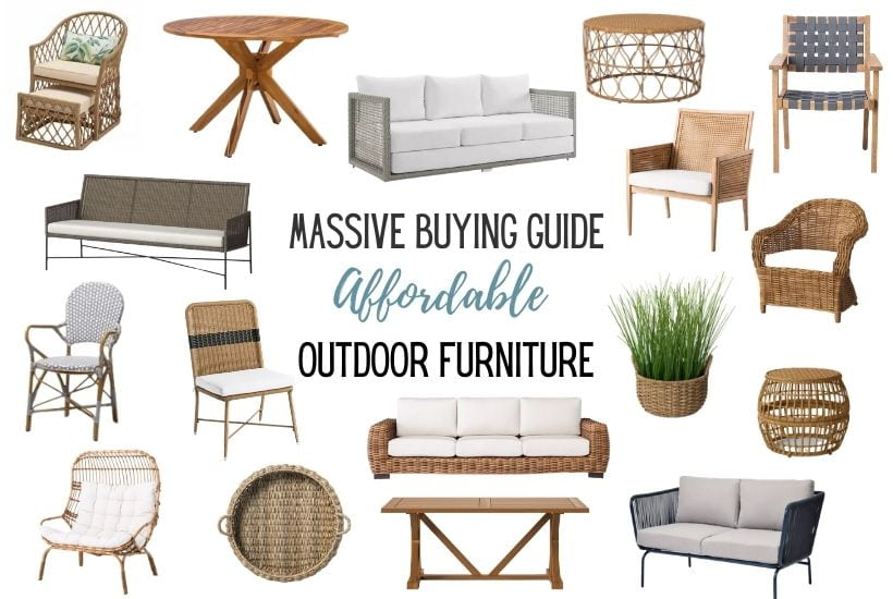 massive-outdoor-furniture-buying-guide-affordable-furniture