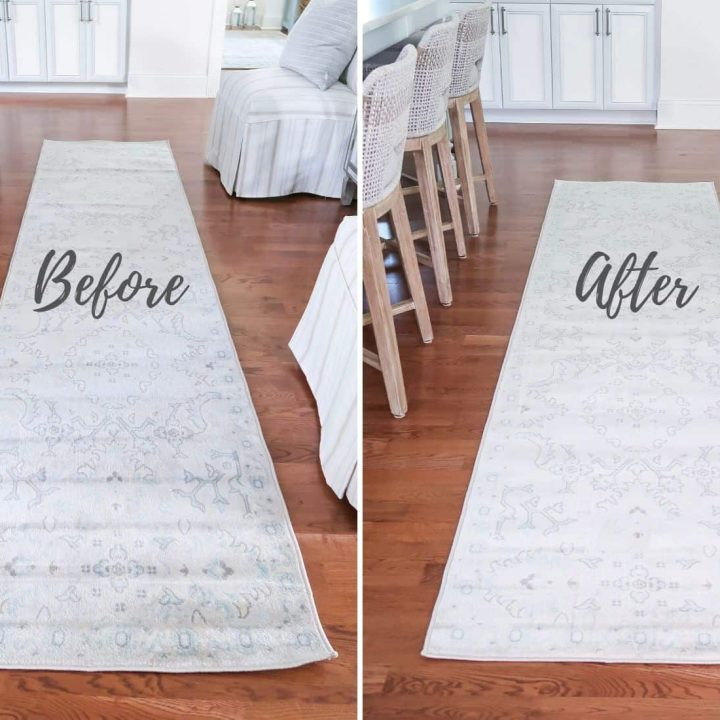 How-to-get-wrinkles-out-of-new-area-rug