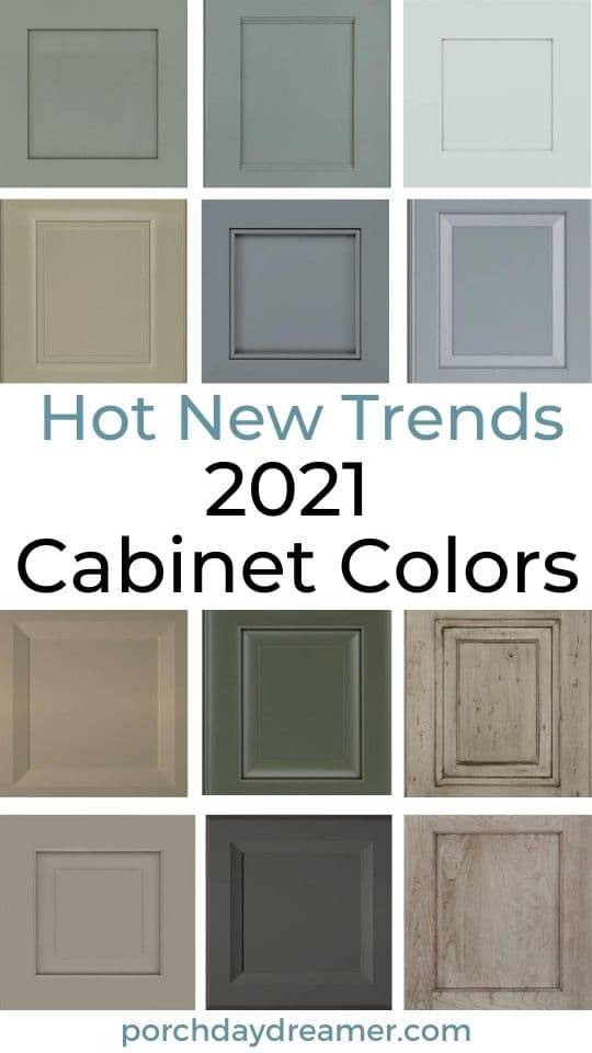 2021-cabinet-color-trends-kitchen-bath