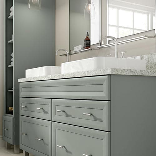 diamond-retreat-cabinet-color