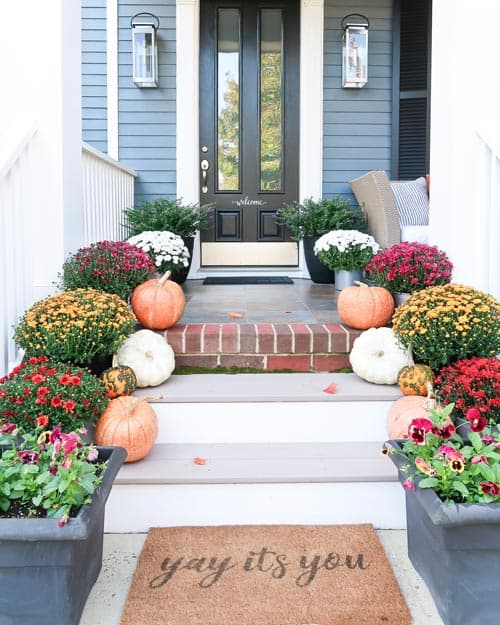 happy-fall-sigh-front-entry-yay-its-you-door-mat