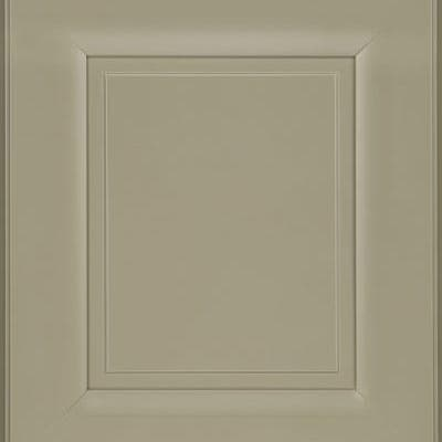 schuler-bay-leaf-cabinet-color-2021