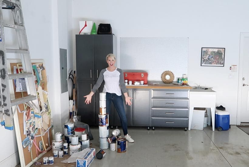 Girl-Meets-Garage-Makeover