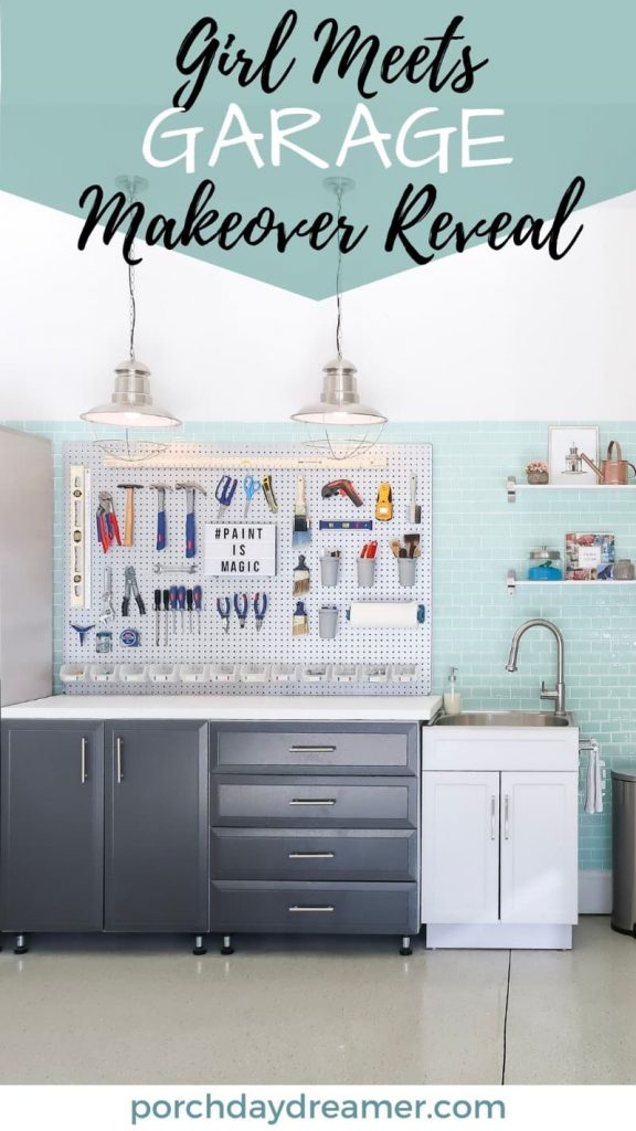 garage-makeover-reveal-before-after-garage-designed-by-woman