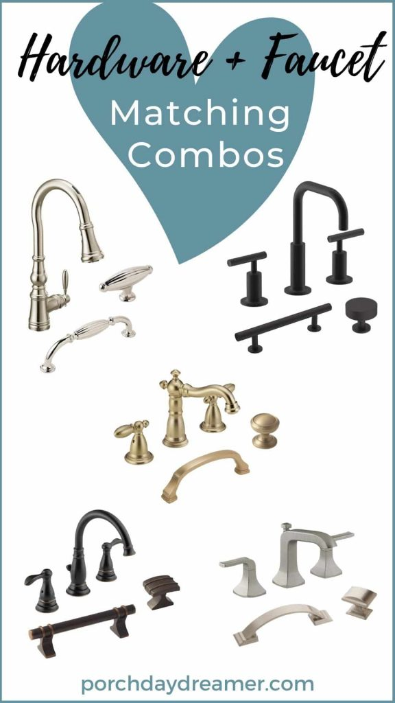 50-Matching-Cabinet-Hardware-Faucet-Ideas