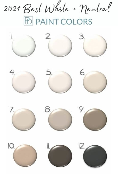 2021-white-neutral-paint-colors-12-options