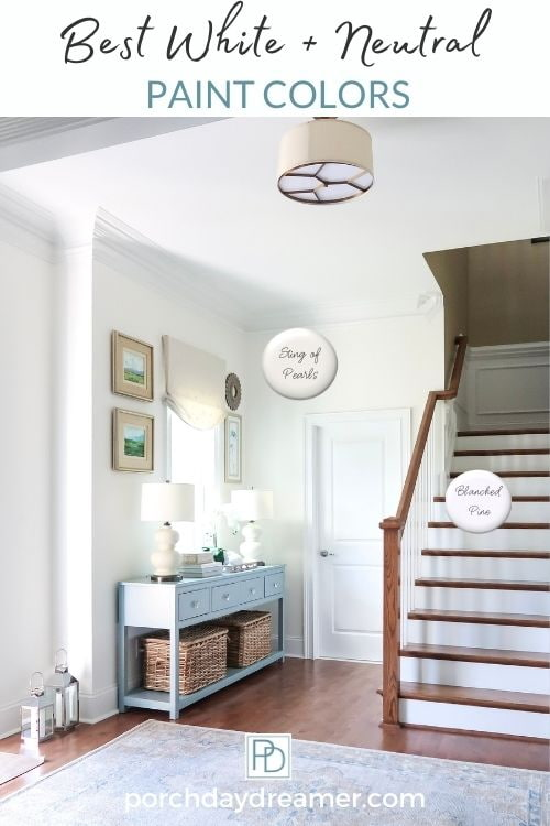 valspar-string-of-pearls-best-white-paint-color-whole-home