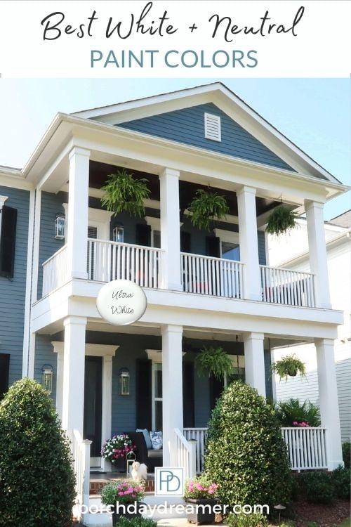 valspar-ultra-white-best-exterior-paint-color